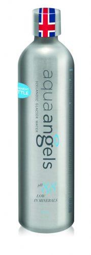 700 ml permanent bottle Aqua Angels_NEW