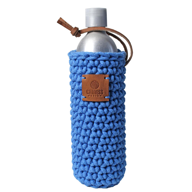 bottle-case