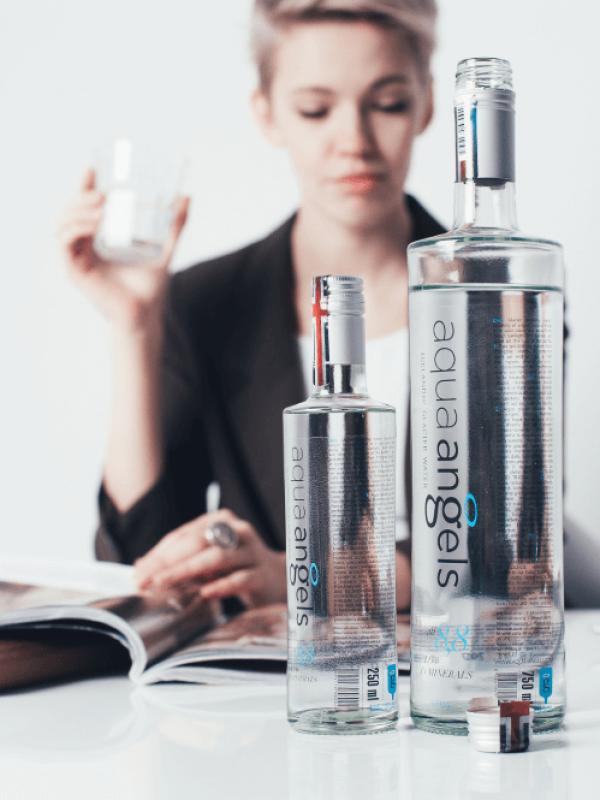 glass-bottle-250ml-006