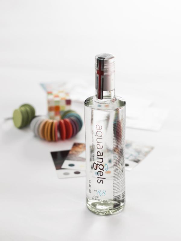glass-bottle-250ml-009